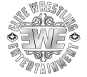 Elite Wrestling Entertainment